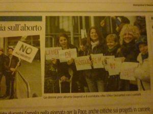 Corriere Fno_0501014_2