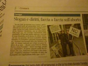 CorriereFno050114
