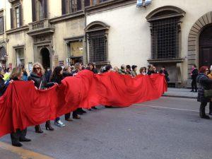 8marzo14-FI-Chiarantini3