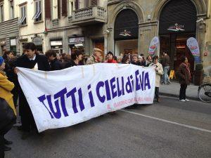 8marzo14-FI-Chiarantini6