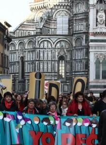 8marzo14-FI-Repubblica3
