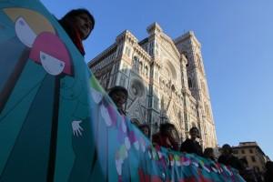 8marzo14-FI-Repubblica6