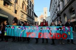 8marzo14-FI-Repubblica8