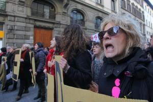8marzo14-FI-Repubblica9
